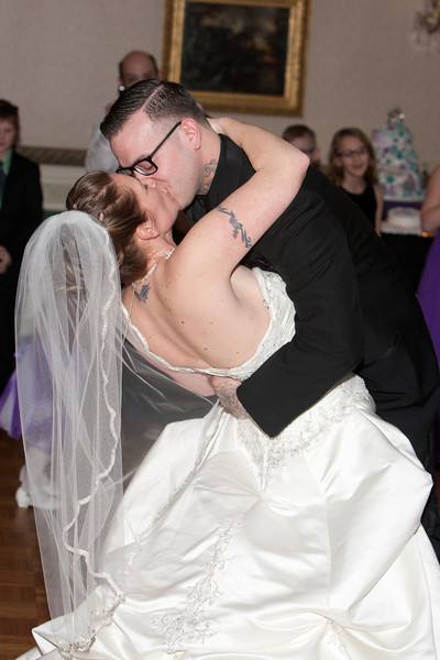 Jen and Phil-1110
