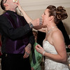 Jen and Phil-1261