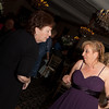 Jen and Phil-1268