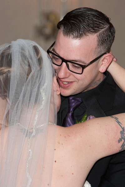 Jen and Phil-1100