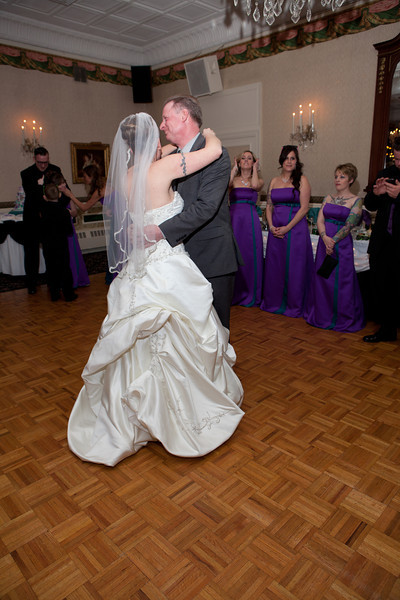 Jen and Phil-1011