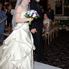 Jen and Phil-890