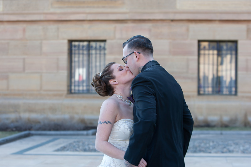 Jen and Phil-633