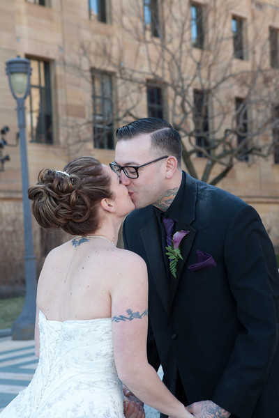 Jen and Phil-627
