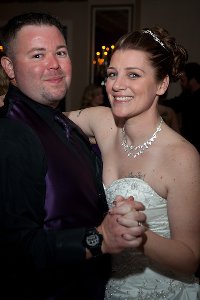 Jen and Phil-1205