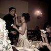 Jen and Phil-1263