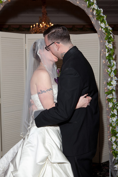Jen and Phil-871