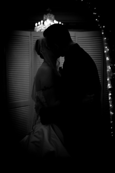 Jen and Phil-874