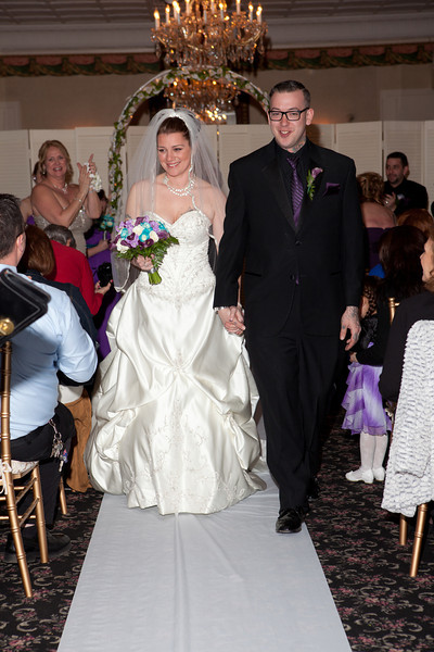Jen and Phil-888