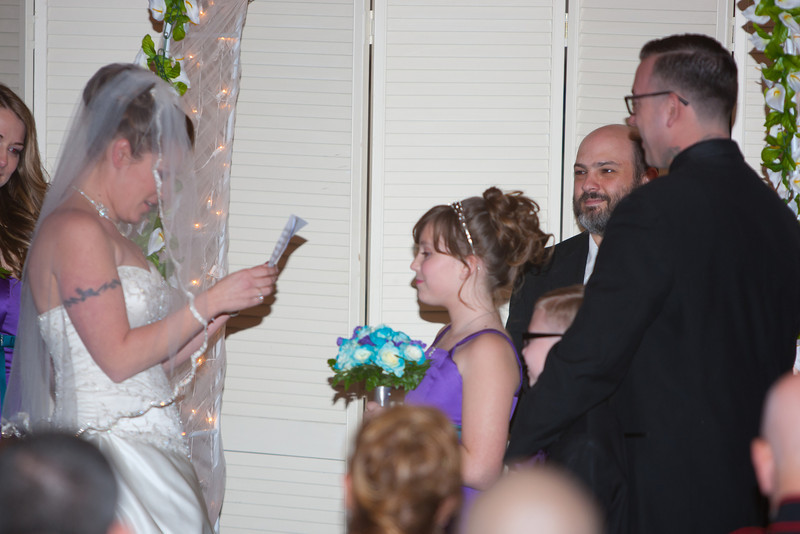 Jen and Phil-836