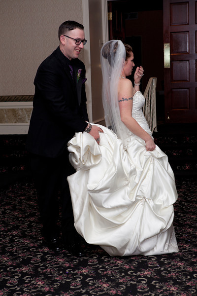 Jen and Phil-1179