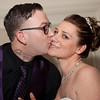 Jen and Phil-1264