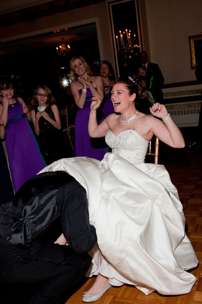 Jen and Phil-1225