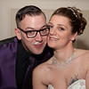 Jen and Phil-1265