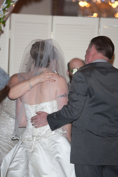 Jen and Phil-818