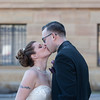 Jen and Phil-631