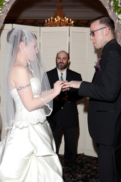 Jen and Phil-865