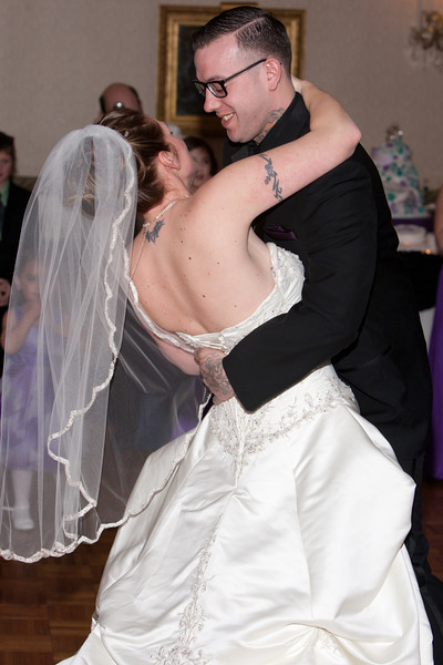 Jen and Phil-1113