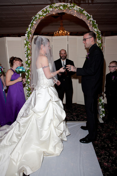 Jen and Phil-859