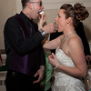 Jen and Phil-1260