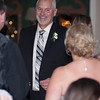 Jen and Phil-1318