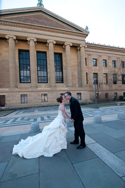 Jen and Phil-623