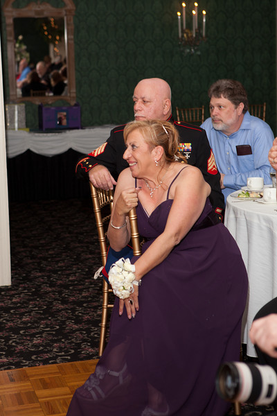 Jen and Phil-1171