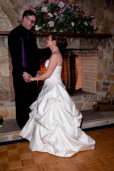 Jen and Phil-1355