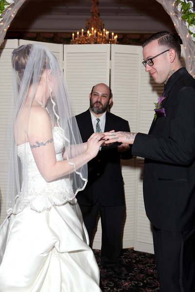 Jen and Phil-864