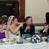 Jen and Phil-1177