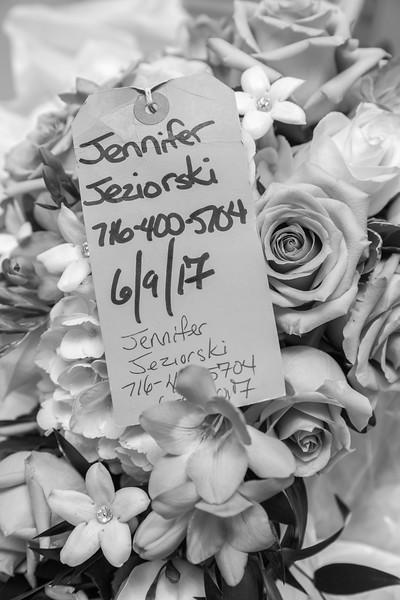 JenTomBW-0044