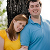 Jena_Engagement_20090425_02