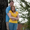 Jena_Engagement_20090425_04