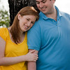 Jena_Engagement_20090425_03