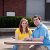 Jena_Engagement_20090425_09