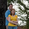 Jena_Engagement_20090425_05