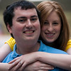 Jena_Engagement_20090425_12