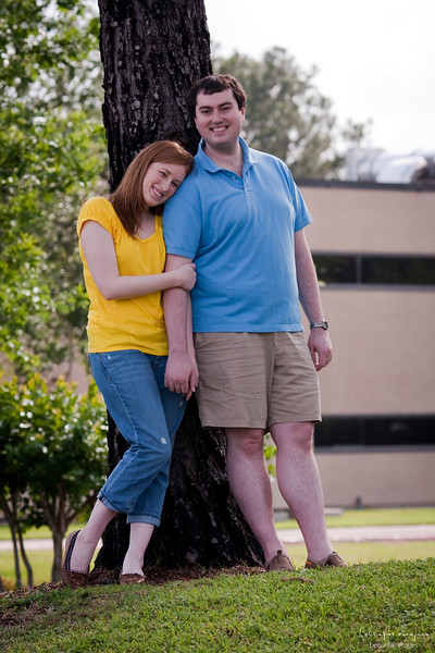 Jena_Engagement_20090425_01