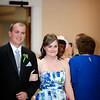 Jena_Wedding_20090808_326