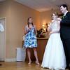 Jena_Wedding_20090808_472