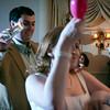 Jena_Wedding_20090808_704