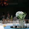 Jena_Wedding_20090808_573