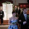 Jena_Wedding_20090808_258