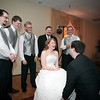 Jena_Wedding_20090808_505