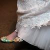 Jena_Wedding_20090808_123