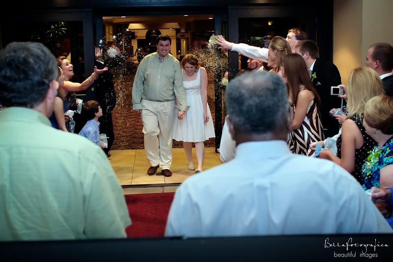 Jena_Wedding_20090808_772