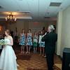 Jena_Wedding_20090808_528
