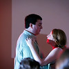 Jena_Wedding_20090808_746
