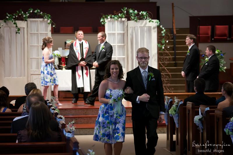 Jena_Wedding_20090808_259