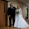 Jena_Wedding_20090808_156